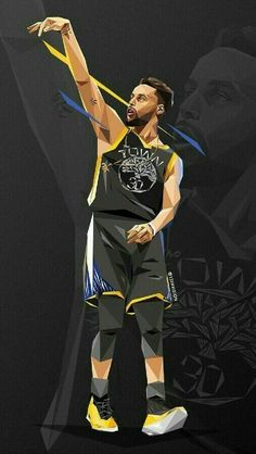 Stephen Curry Hd – Papier peint Stephen Curry – he Mvp Basketball, Stephen Curry Basketball, Nba Stephen Curry, Basketball Tattoos, Basketball Videos, Basketball Birthday, Basketball Shirts, College Basketball, Nba Pictures
