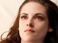 Kristen Stewart: 'Bella and Snow White are both leaders' - Movies ...