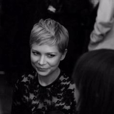michelle williams (via mulberry blog)
