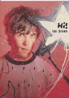 Indie Boy, Underground World, Stone Roses, Acid House, Britpop, Brown Aesthetic, 40 Years Old, Teenage Dream, Music Love
