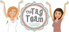 Okay! You've waited for it... Here's our take on the new changes Facebook made to events... dun, dun, dun....  www.tagteampartypeeps.com/blog