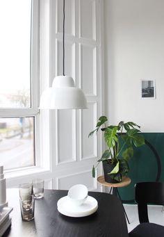 Bilderesultat for Levels lampe