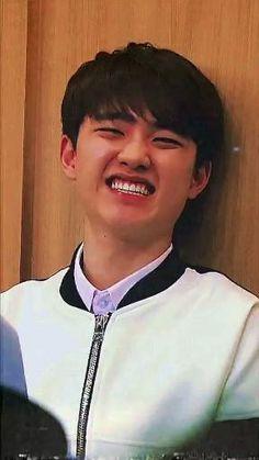 Exo Ot12, Kaisoo, Kyungsoo, Jackson Got7 Abs, Exo Songs, Exo Music, Korean Drama Best, Park Chanyeol Exo, Do Kyung Soo