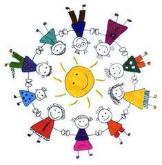 Tanácsok kezdő óvodás anyukák számára, hogy megkönnyítsék gyermekük óvodába való beilleszkedését, és az elválást