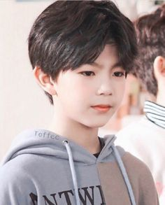 My cute little linma Cute Asian Babies, Cute Korean Boys, Korean Babies, Asian Kids, Cute Boys, Kids Boys, Cute Babies, Ulzzang Kids, Chinese Boy
