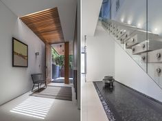 Far Sight House » Wallflower Architecture + Design | Award winning Singapore architects