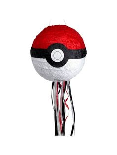 Need Pokemon 3D Pinata for your next event? Browse Birthday in a Box for the most popular and party accessories and reduced prices.