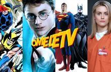 Animais Fantásticos e Onde Habitam | Livro de J. K. Rowling vai virar filme [ATUALIZADO] > Cinema | Omelete