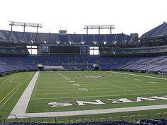 #tickets Baltimore Ravens vs Oakland Raiders Tickets 10/02/16 (Baltimore) please retweet