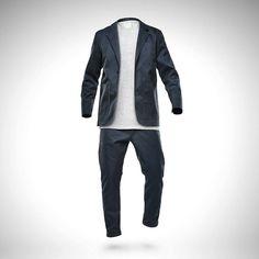Smart look @ G-star Raw #Fisketorvet #CopenhagenMall  #mensfashion #fashion #shopping