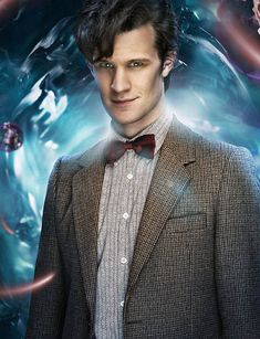 Matt Smith Doctor who James Bond Suit, Bond Suits, Bbc Doctor Who, Eleventh Doctor, Daniel Craig Suit, Doctor Who Outfits, Matt Smith Doctor Who, Alex Kingston, Rory Williams