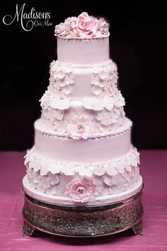 bethel bakery wedding cake flavors 82 best wedding cakes bethel bakery images on 11724