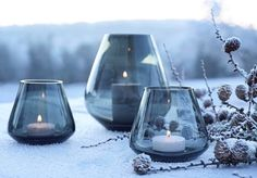 Love Rocks designed by Halvor Bakke, Norway