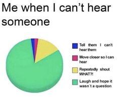 *laughs nervously* #introvert #introvertlife #introvertproblems