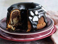 Fruit Bread, Baked Donuts, Little Cakes, Trifle, Coffee Cake, Deli, Margarita, Acai Bowl, Pancakes