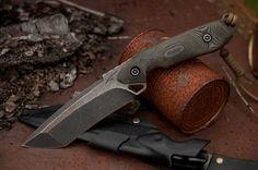[knifemakers] Z którego noza w 2014 jestescie najbardziej zadowoleni :: knives.pl - ostra dyskusja