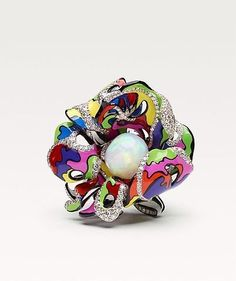 Rings fine arts jewelry design stunning jewelry ring designs