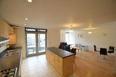 2 bedroom flat to rent in Queensdale Crescent, London W11 - 27002892