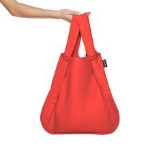 Notabag – Red