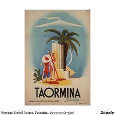 poster vintage alto adigee - Cerca con Google