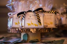 """""""King of the Jungle"""" Baby Shower Party Ideas   Photo 6 of 82   Catch My Party"""