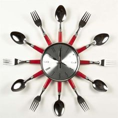 wall-clocks-for-trendy-kitchens-kitchen-clocks-1-PdiCMQ-634x634 2