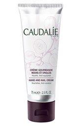 CAUDALÍE Hand & Nail Cream