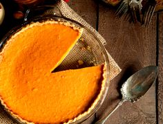 THE CASE FOR REPARATIONS: THE TIME WHITE FOLKS PUT PARMESAN CHEESE IN SWEET POTATO PIE