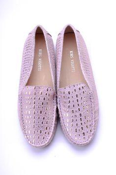"11a763d54 Vigotti Мокасины 00000005782 1 Магазин обуви ""Favorite Shoes"""