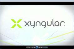 f7a70d3bf33 Las 42 mejores imágenes de Estilo de Vida Diferente con Xyngular en ...