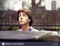 Image result for give my regards to broad street