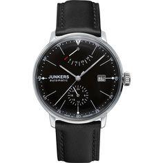 Junkers, 6060-2 Bauhaus, € 399