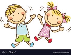 Kids Stock Photos and Images. Kids pictures and royalty free photography available to search from thousands of stock photographers. Art Drawings For Kids, Drawing For Kids, Easy Drawings, Art For Kids, Crying Emoji, Free Illustrations, Art Plastique, Happy Kids, Kids Cards