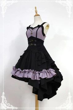 Pretty Outfits, Pretty Dresses, Beautiful Dresses, Elegant Dresses, Sexy Dresses, Corset Dresses, Summer Dresses, Formal Dresses, Wedding Dresses