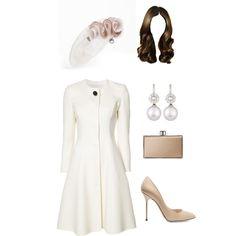 Girly Outfits, Classy Outfits, Beautiful Outfits, Skirt Fashion, Fashion Outfits, Womens Fashion, Royal Fashion, Fashion Looks, Royal Clothing