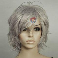 Resultado de imagen para shaggy haircuts