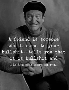 Friendship quotes and sayings, short best friend quotes Quotable Quotes, Wisdom Quotes, True Quotes, Words Quotes, Quotes To Live By, Bullshit Quotes, Quotes Pics, Quotes From Famous People, Book Quotes