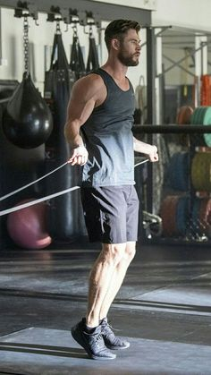 4000 Best Hemsworth Images In 2020 Hemsworth Chris Hemsworth Thor Chris Hemsworth
