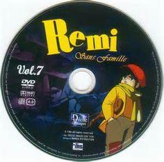 Sticker de Remi sans famille vol 07 - Cinéma Passion Remi Sans Famille, Music Instruments, Passion, Shit Happens, Projects, Musical Instruments