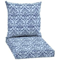 94 best patio cushions images on pinterest cushion ideas ikat and