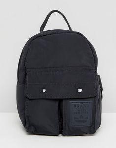 bb6dc95e рюкзаки: лучшие изображения (13) | Backpack bags, Bags и Purses, bags