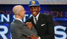 Warriors' Kevon Looney has hip surgery, out 4-6 months