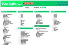 Ads by CoolAds est recommandé comme un programme publicitaire qui est largement considéré comme un programme potentiellement indésirable (PUP). Une fois ce programme méchant se faufile dans le système informatique, il tente d'afficher des pop-ups, les notifications et annonces à chaque fois lorsque l'utilisateur tente d'accéder au navigateur.