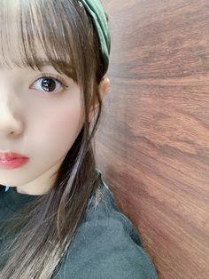 Saito Asuka, Hypebeast, Idol, Kawaii, Cute, Beauty, Beautiful, Japanese, Anime