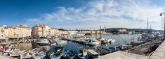 France, Port Côte D ' Azur South Of France Marina #france, #port, #côte, #d, #', #azur, #south, #of, #france, #marina