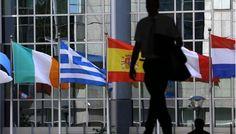 Reuters: Συμφωνία έως την Τρίτη, ψήφιση την Πέμπτη...