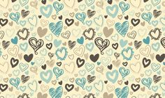 20 Background Patterns – Summer Collection « Graphic Design Blog – An Ultimate Resource for Graphic Designers