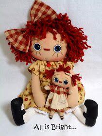 Todo es brillante: Lulu y Annie