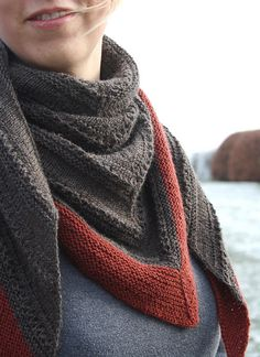 September Morning free pattern by Jana Huck in german and english