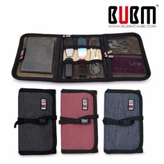 Bag Replica Picture More Detailed About Cable Organizer S Size Soft Case For Data Line Charger Digital Flexible Storage Travel